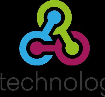 PSI Technologies Logo