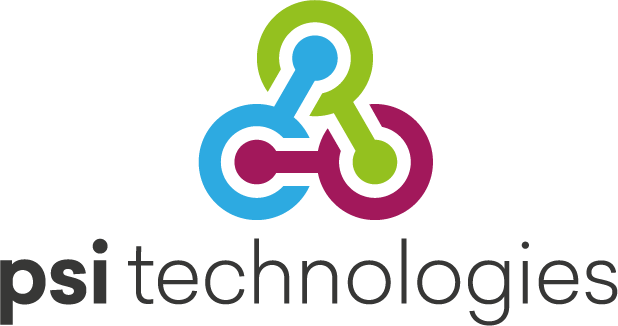 PSI Technologies Logo