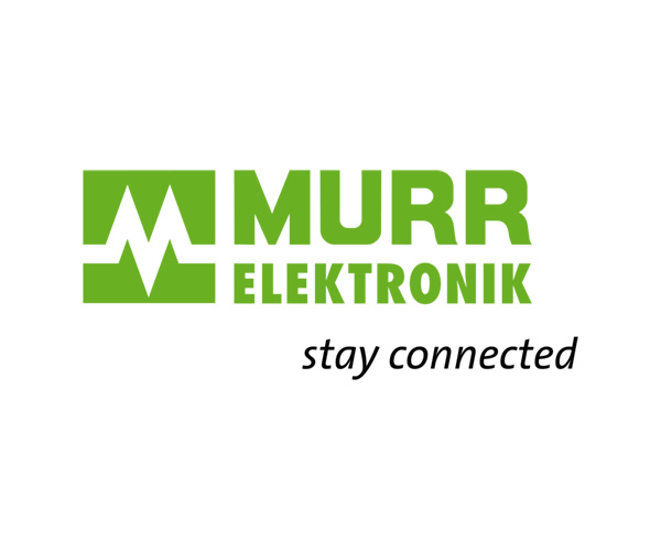 murrelektronik