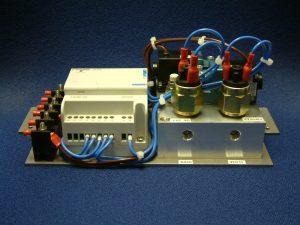 Class 170 Door Control Module