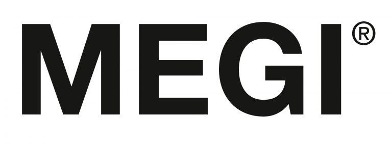 MEGI Logo