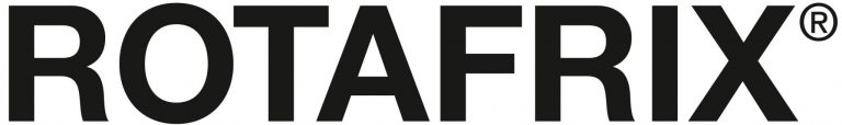 Rotafrix Logo