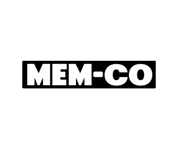 MEM-CO Logo