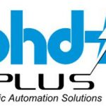 PHD Plus Electric Actuator Range