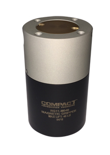 Magnetic Gripper