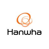 Hanwha robotics